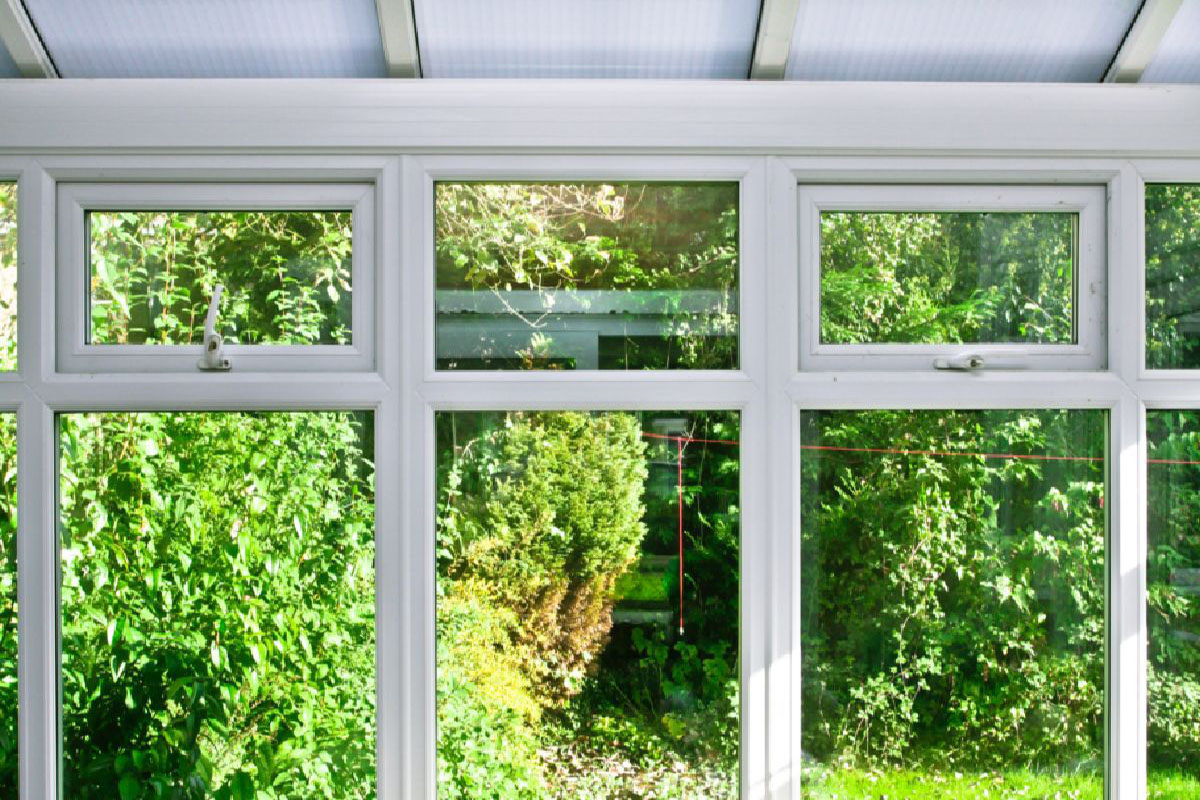 Exceptional Double Glazed uPVC Windows In Kingston Park & uPVC Double Glazed Windows and Doors Kingston Park - Double Glazing ...